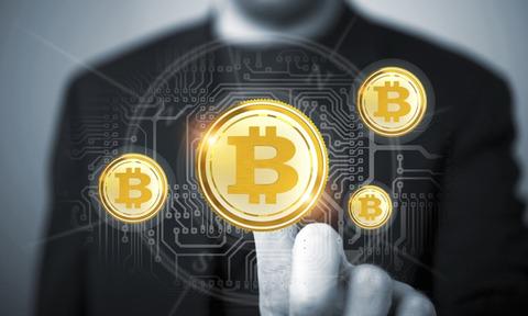 ビットポイント(BITPoint)でビットコインや仮想通貨を買う - 元派遣社員OLまりの節約&ミニ株投資でお小遣いアップのブログ
