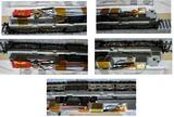 IMG_0218_Amtrak #765