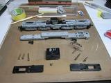 IMG_0189_Amtrak #765 分解開始
