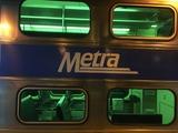 IMG_1035_Chicago Metra