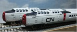 CN Turbotrain with Decale_20140504