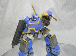 P1040093