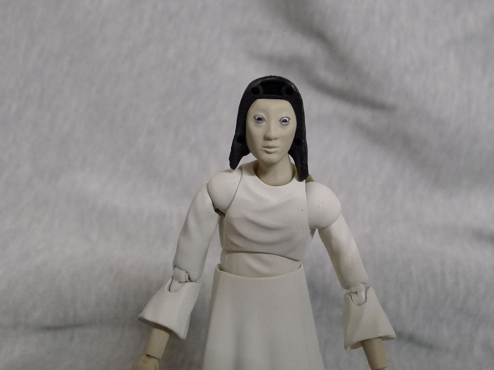 山村貞子の画像 p1_33