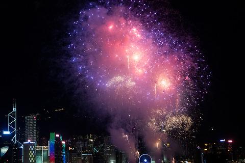 Fireworks_20161001-15F