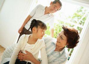 元本保証型オフショア養老保険