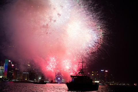 Fireworks_20161001-44F