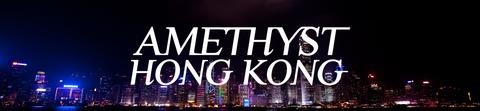 HSBC香港e利是送り方