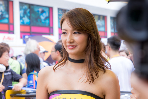 MacauGP-blog_2016Nov-23