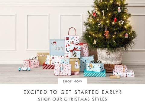 start-early-christmas-oct17-1000x707
