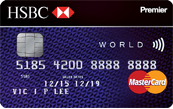 cards_premier_mastercard_t