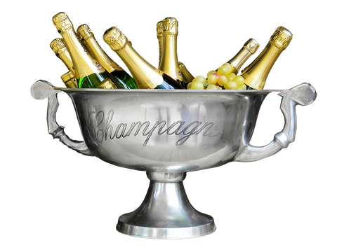 champagne-2504655_960_720