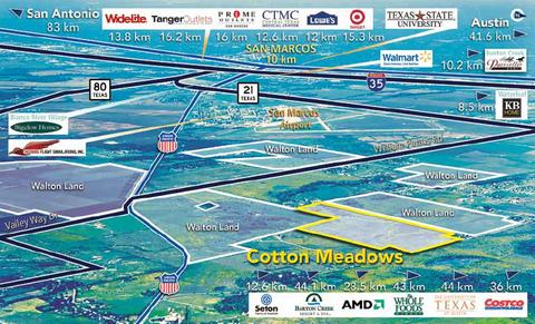 cotton meadows 1
