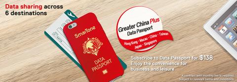 data_passport