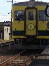 9e4a0459.jpg