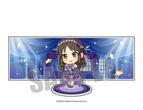 2_arisu_sample
