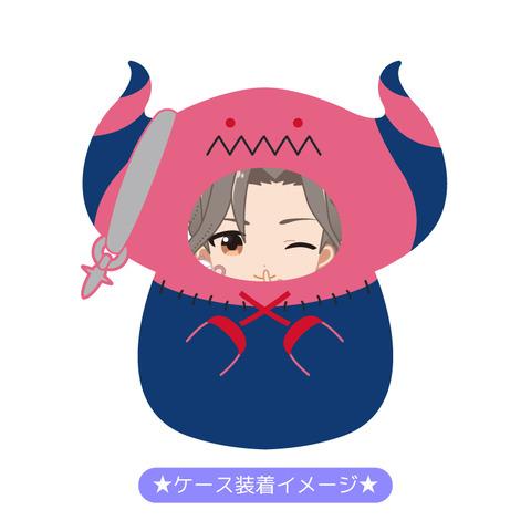 SideM_kigurumi_badge_06_yukihiro_b