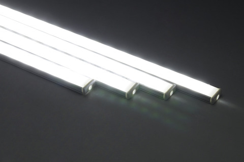 led-02