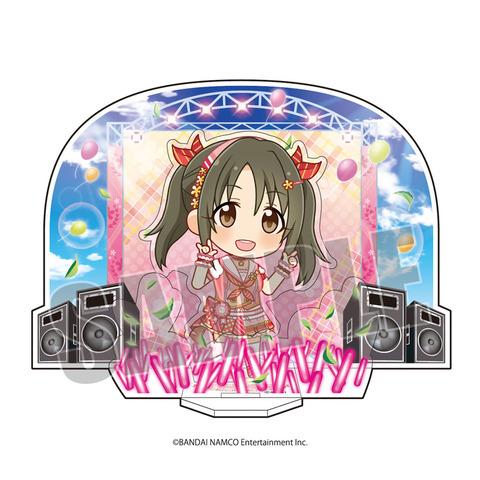 3_kana_sample