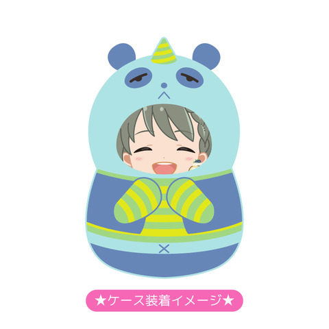 SideM_kigurumi_badge_08_makio_b
