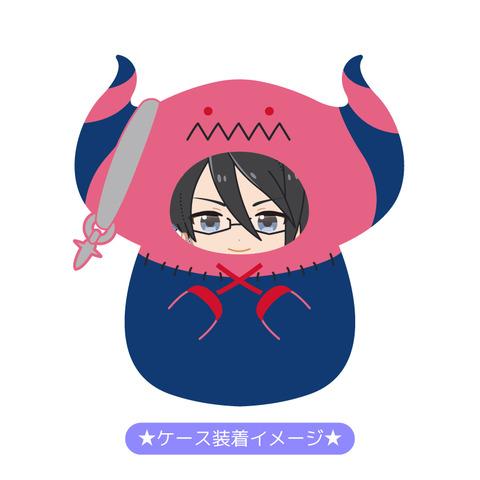 SideM_kigurumi_badge_05_kaoru_b