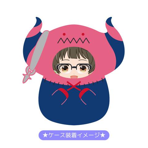 SideM_kigurumi_badge_05_ryo_b