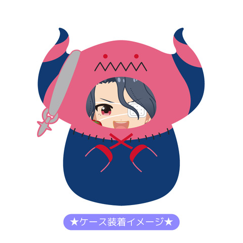 SideM_kigurumi_badge_05_asselin_b