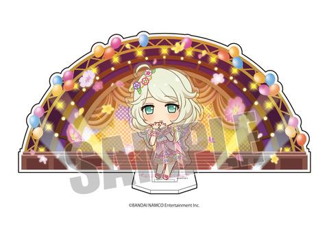 9_kozue_sample
