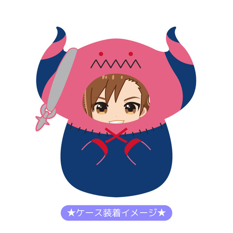 SideM_kigurumi_badge_06_shiro_b