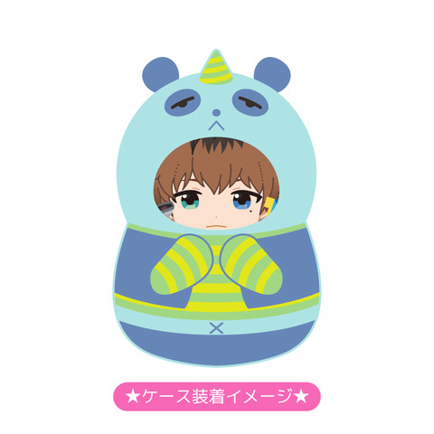 SideM_kigurumi_badge_07_kyoji_b