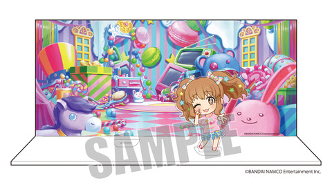 ankira_stage_sample
