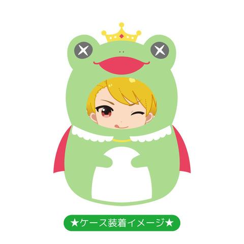 SideM_kigurumi_badge_02_rui_b