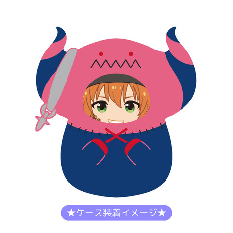 SideM_kigurumi_badge_06_haruna_b
