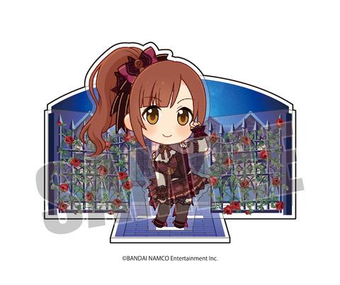 1_kyoko_sample