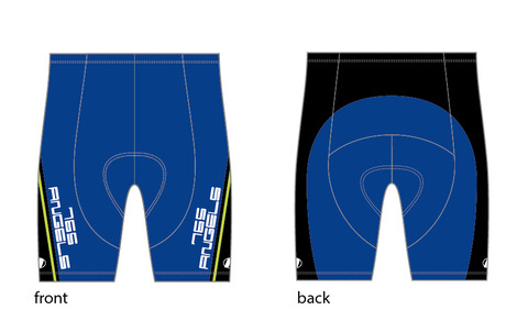 Racing pants_SHIHO model-01-01