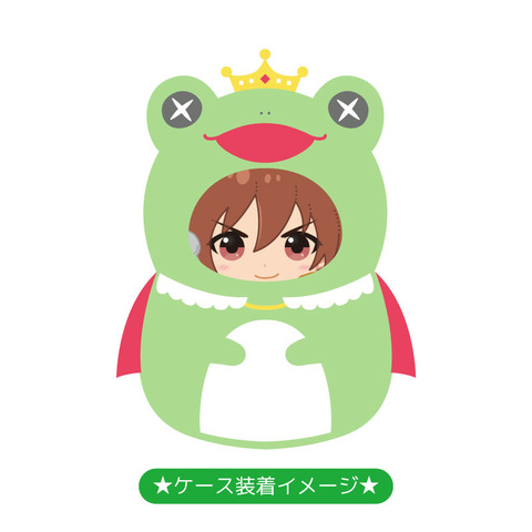 SideM_kigurumi_badge_01_toma_b