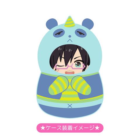 SideM_kigurumi_badge_08_shiki_b