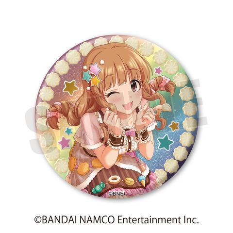 CG_jewelry_can_badge_03_6