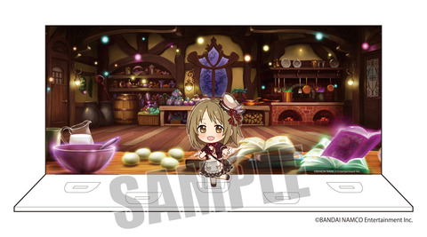 sweetwichees_stage_sample