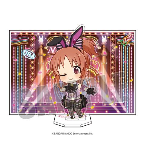 2_nana_sample
