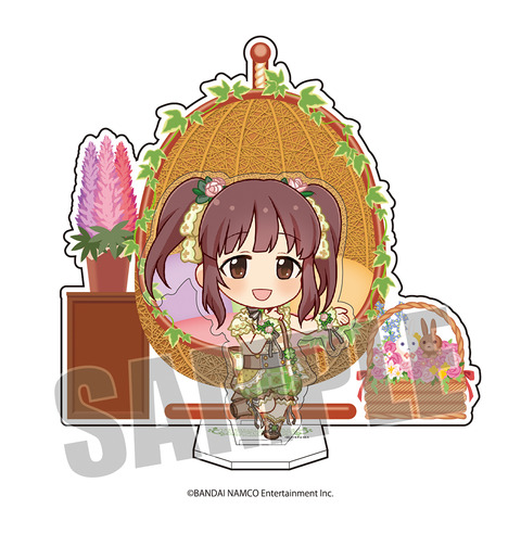 1_chieri_sample