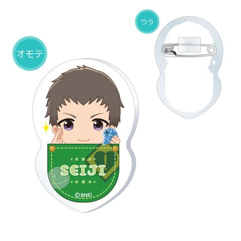 SideM_kigurumi_badge_02_seiji_a