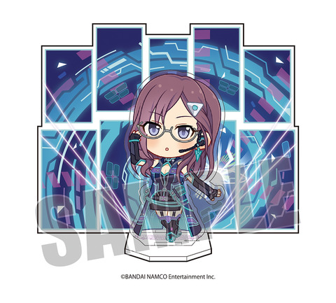 8_makino_sample