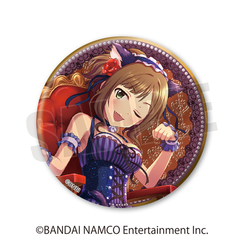 CG_jewelry_can_badge_03_4