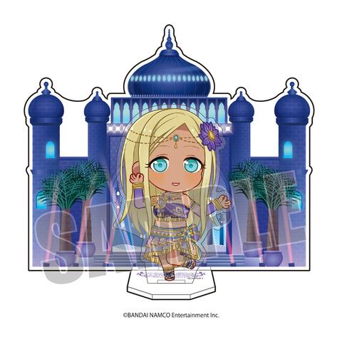 8_layla_sample