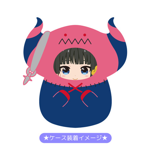 SideM_kigurumi_badge_05_rei_b