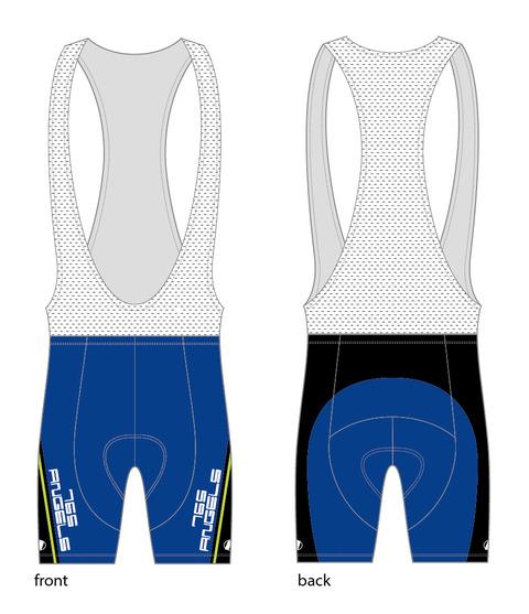Racing pants_SHIHO mode2l-01-01