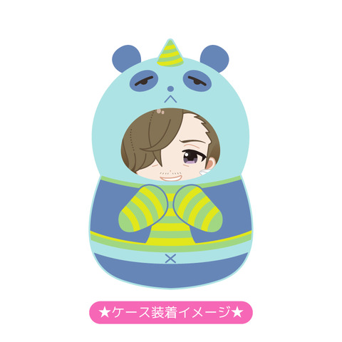 SideM_kigurumi_badge_08_jiro_b