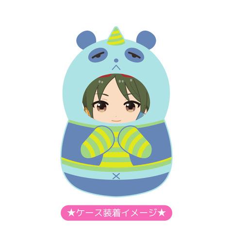SideM_kigurumi_badge_08_ken_b