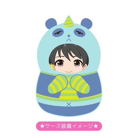 SideM_kigurumi_badge_07_jun_b