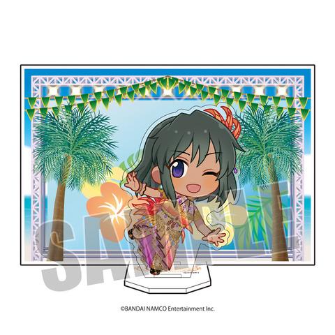4_natalia_sample